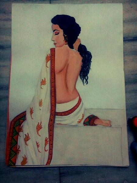 Richa Arora Art